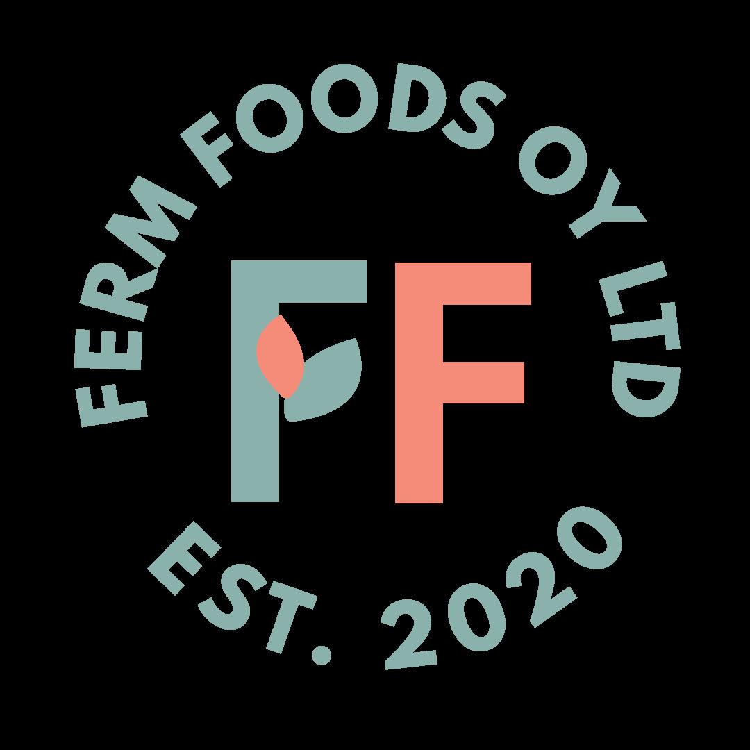 fermfoods.fi